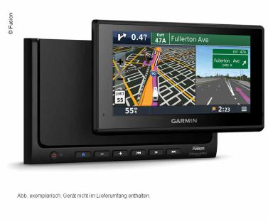 Mercedes Sprinter Montage-Kit für GARMIN RV-BBT602 - Art.-nr. 815080